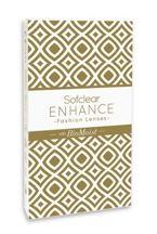 Sofclear Enhance (PWR 0,00) 2pcs.