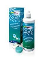 Solo Care Aqua 360ml