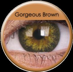 ColourVue Big Eyes 2pcs.
