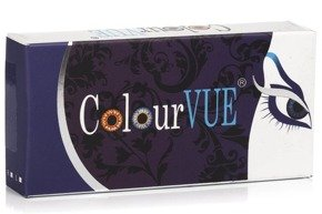 ColourVue Elegance (PWR 0,00) 2pcs.