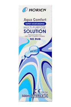Horien Aqua Comfort 500ml