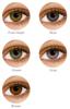 Air Optix Colors (PWR 0,00) 2pcs.