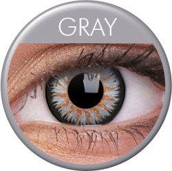 Farbige Kontaktlinsen ColourVue Glamour 2 Stck.