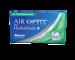 Air Optix Plus HydraGlyde for Astigmatism 3 Stck.