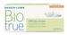 BioTrue OneDay for Astigmatism 30szt.
